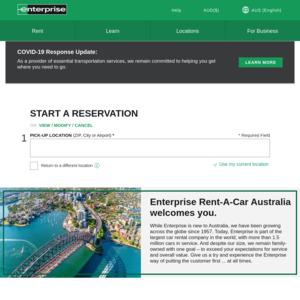 enterpriserentacar.com.au