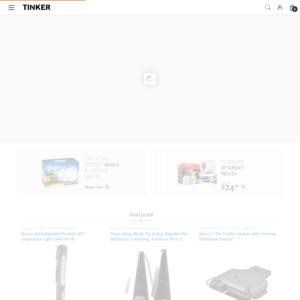 tinker.com.au