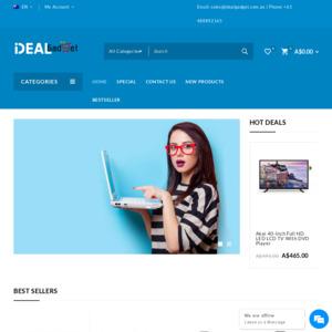 idealgadget.com.au