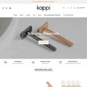 kappi.com.au