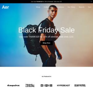 Aer Designs
