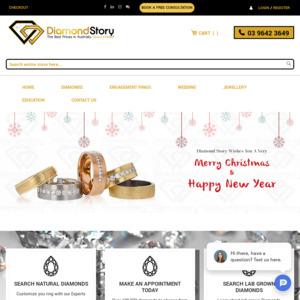 diamondstory.com.au