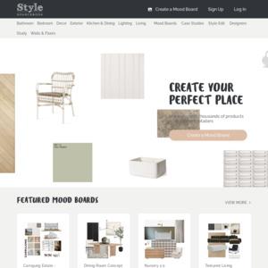 stylesourcebook.com.au