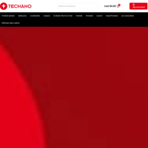 Techano