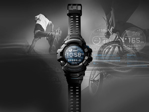 CASIO G-SHOCK Official