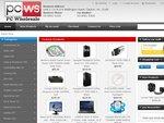 PC Wholesale