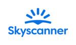 Skyscanner Australia