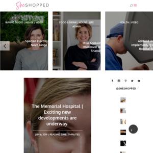 sheshopped.com.au