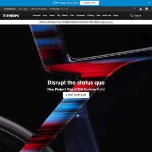 trekbikes.com
