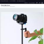 gtechwebstore.com