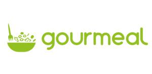Gourmeal