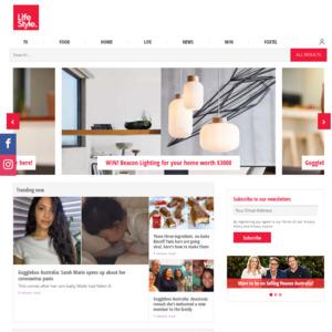 lifestyle.com.au