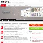 Miiduu.com
