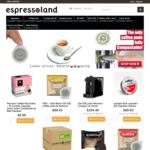 EspressoLand