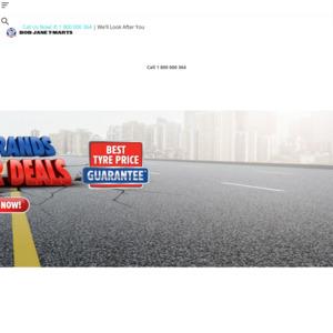 bobjane.com.au