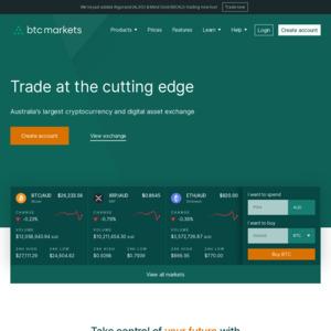 btcmarkets fb windows bitcoin miner