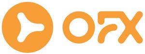 Ozforex au login