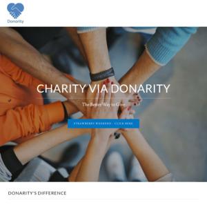 donarity.org