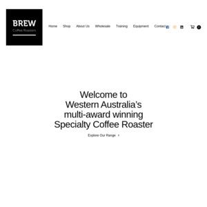 brewcr.com