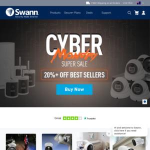 Swann Communications