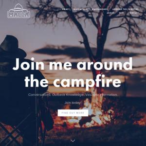 maccaswebsite.com.au