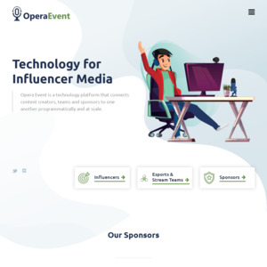 operaevent.co