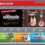 naleon.com.au