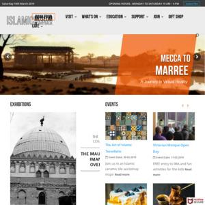 islamicmuseum.org.au