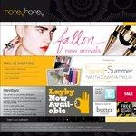 honeyhoney.com.au