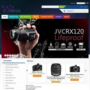 plazacameras.com.au