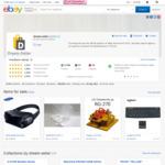 eBay Australia dream-seller