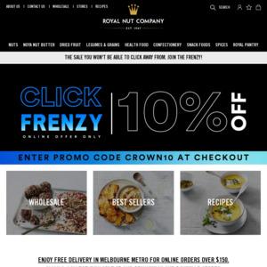 royalnutcompany.com.au