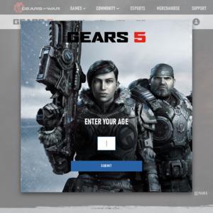 gears5.com