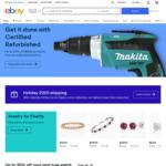 eBay US