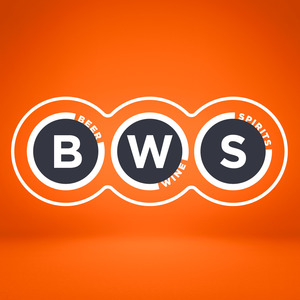 BWS - Beer Wine Spirits
