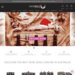 winedirect.com.au