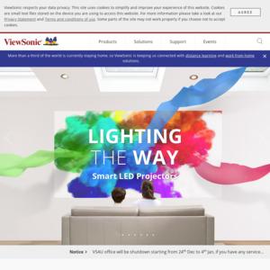 viewsonic.com