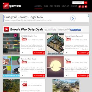 appgames.net