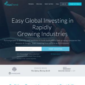 atlastrend.com