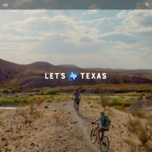 traveltexas.com