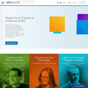 vmworld.com