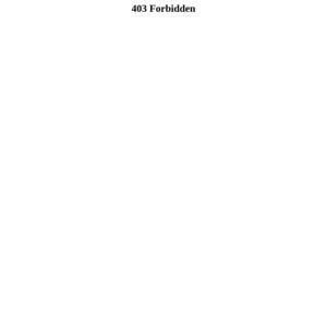 smiths.com.au
