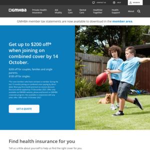 gmhba.com.au