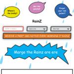 rainz.com.au