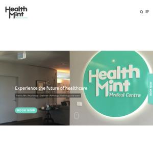 healthmint.com.au