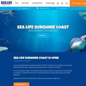 sealifesunshinecoast.com.au
