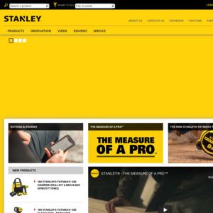 stanleytools.com.au