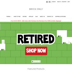 brickonly.com.au