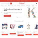 Kidstuff.com.au