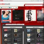 colesmusic.com.au
